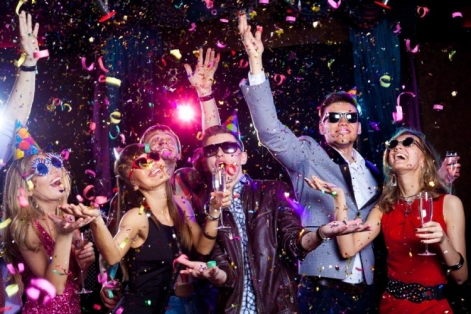 new-year-confetti-celebrate-party-web